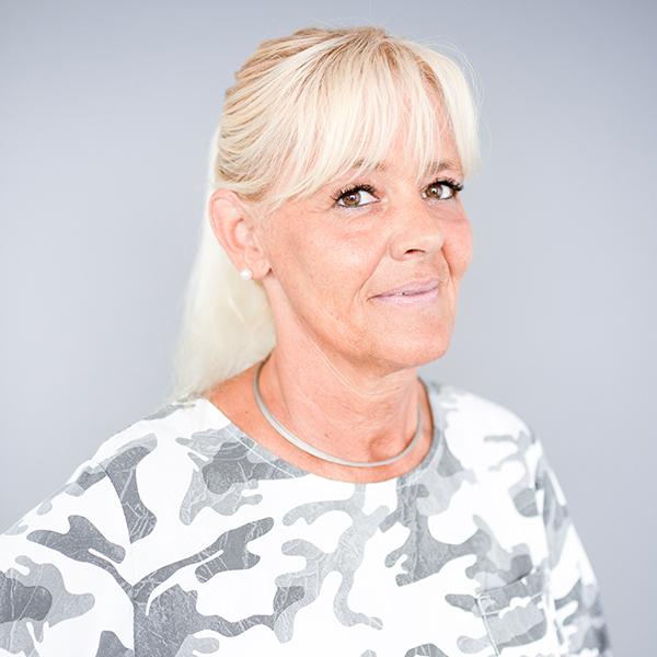 Anita Ebner