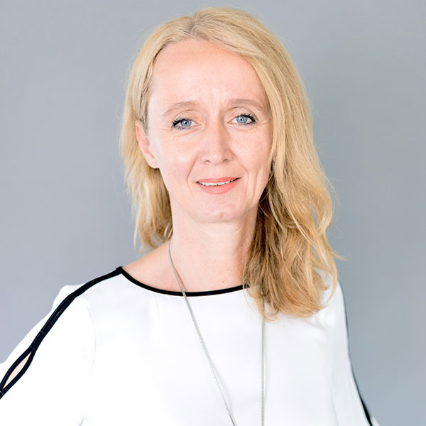Klaudia Reischl