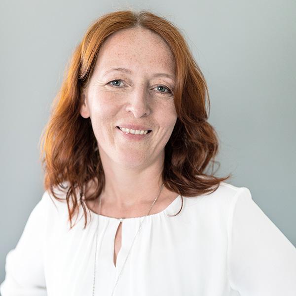 Monika Ruhmer