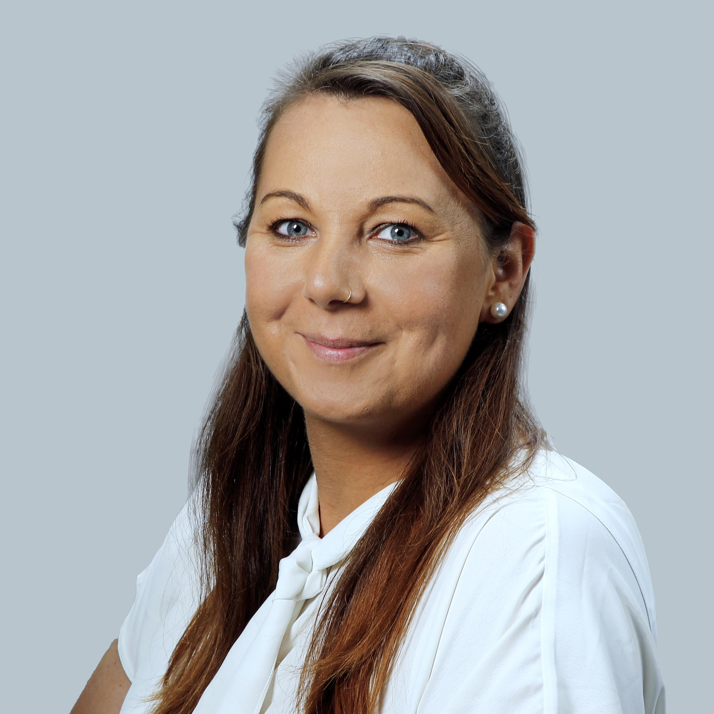 Jennifer Herz